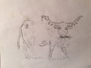 no stout about it sketch 2