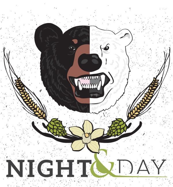 NightandDay IBA