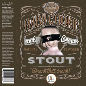 Baby Cookie Stout-01