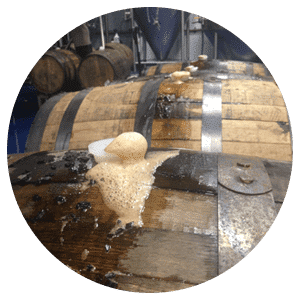 MobCraft Taproom Brewery Tours