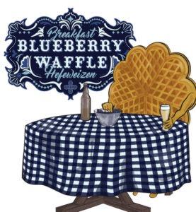 breakfastblueberrywaffle-webimage-0716