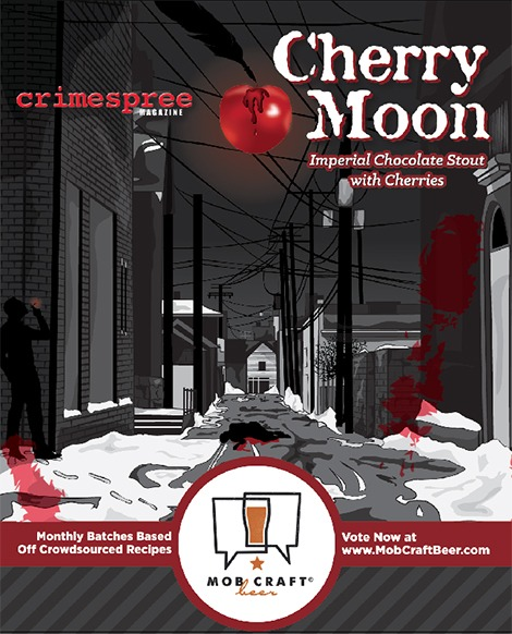 mobcraft-cherrymoon-web