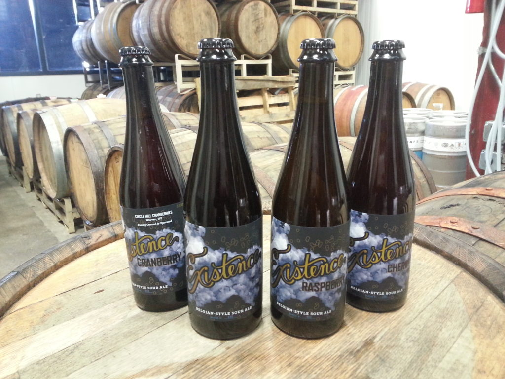 Existence-SourBeer-6