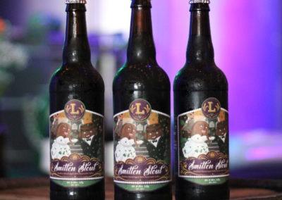 wedding-beer-1