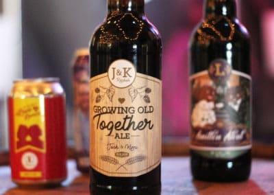 wedding-beer-2