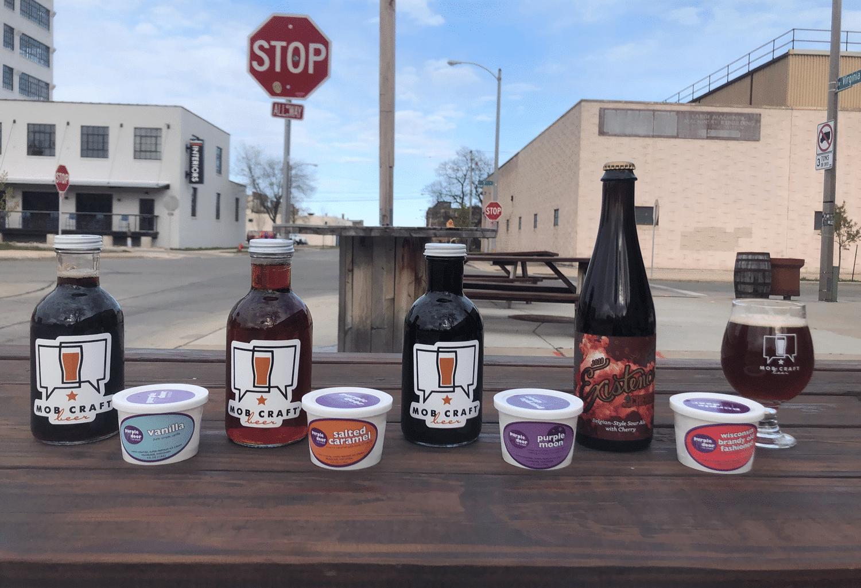 MobCraft-Beer-IceCream-Pairing